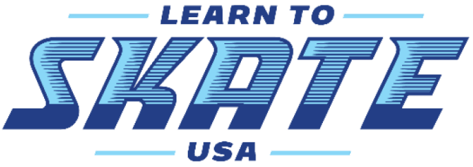 Learn To skate Usa Banner Image
