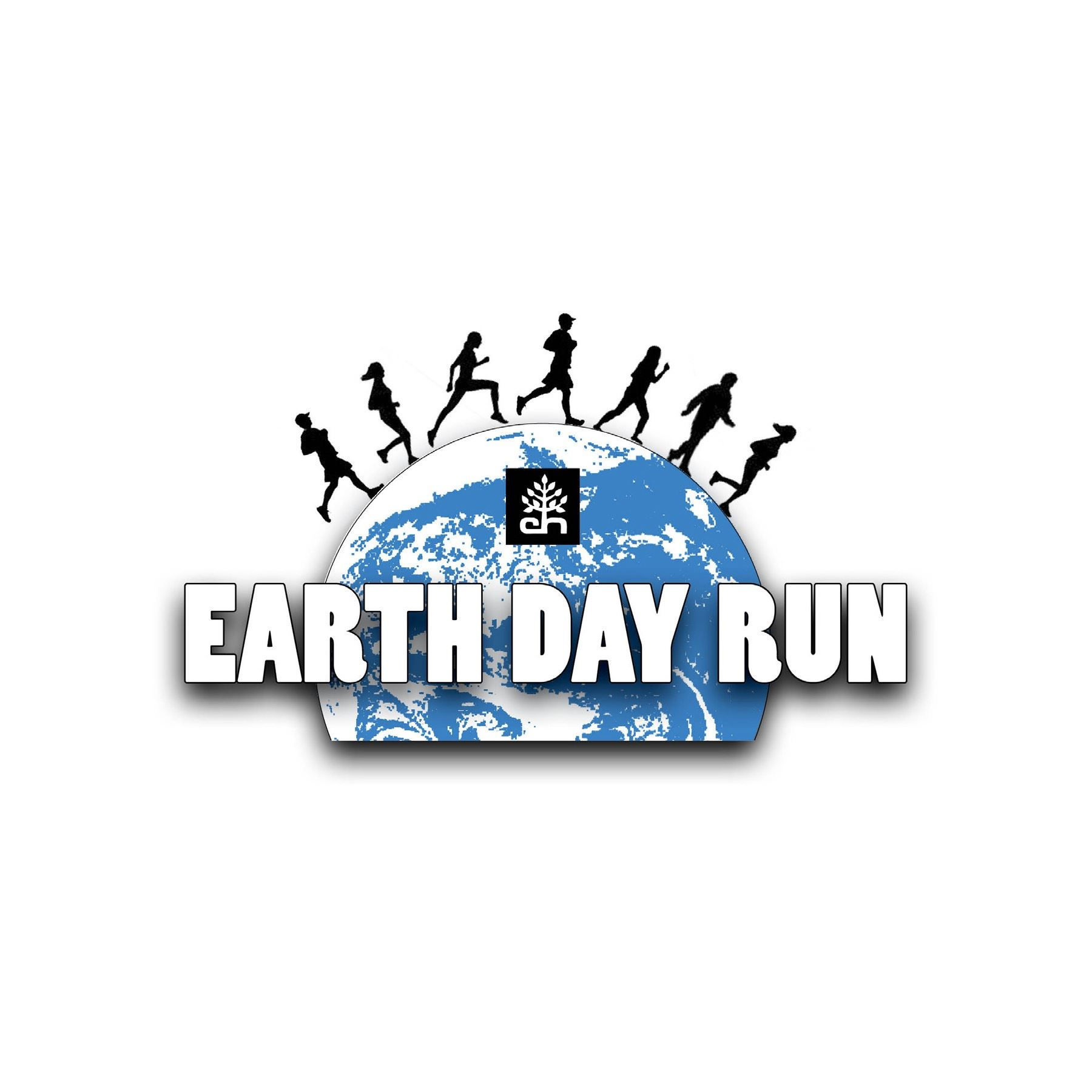 Earth Day Run